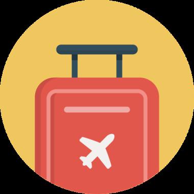 nyenyak tidur Blog | Blognya Review Hotel & Travelling
